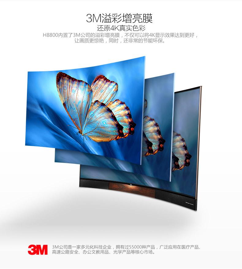 Q65H8800S-CUDS-790_31.jpg