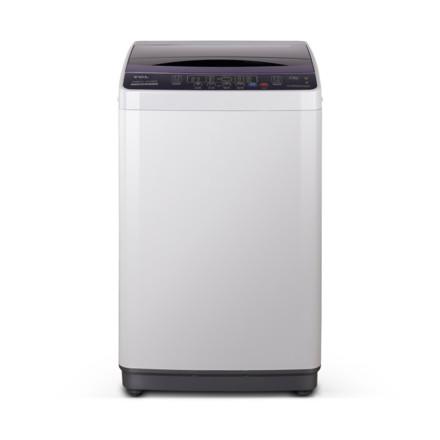 TCL5.5公斤小型波轮洗衣机
