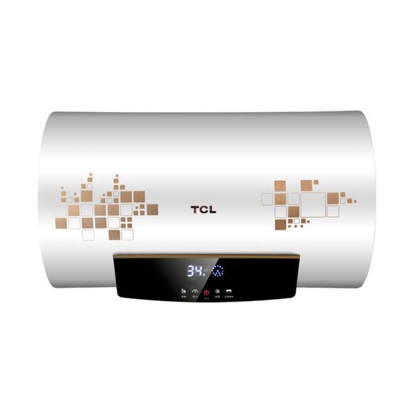 TCL60L智能遥控电热水器