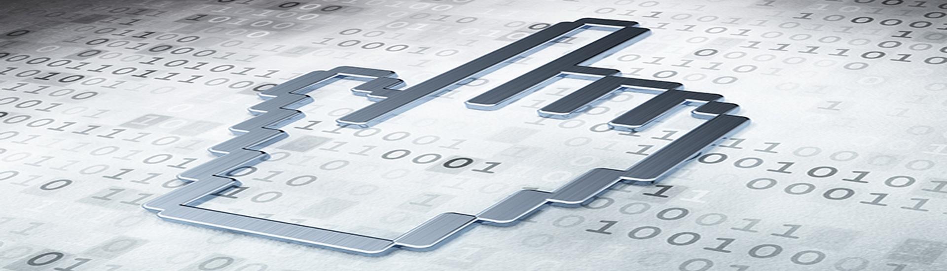 TCL彩电销量突破2000万台 液晶产业链垂直优势显现