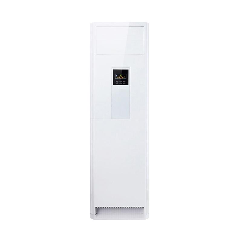 TCL 5匹冷暖静音定频空调