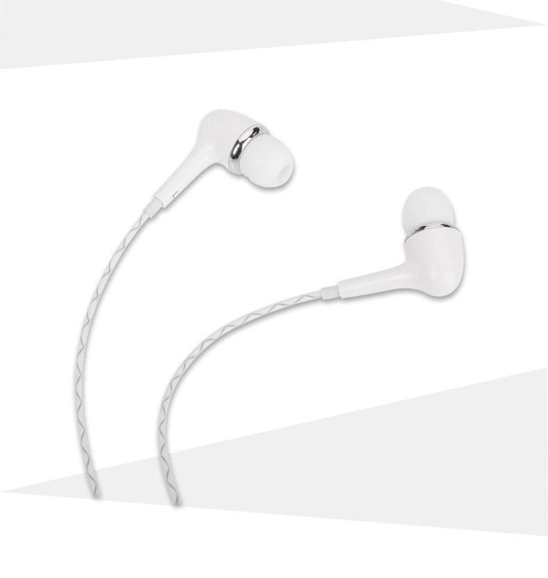 TCL-耳机HX720_14.jpg