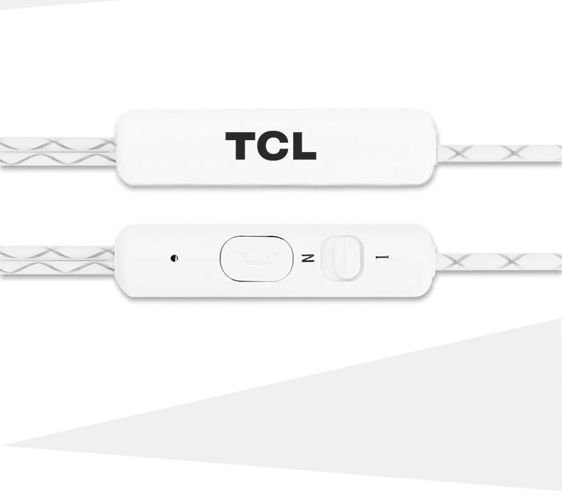 TCL-耳机HX720_16.jpg