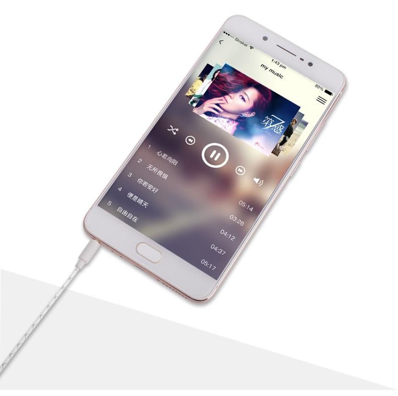 TCL-耳机HX720_17.jpg