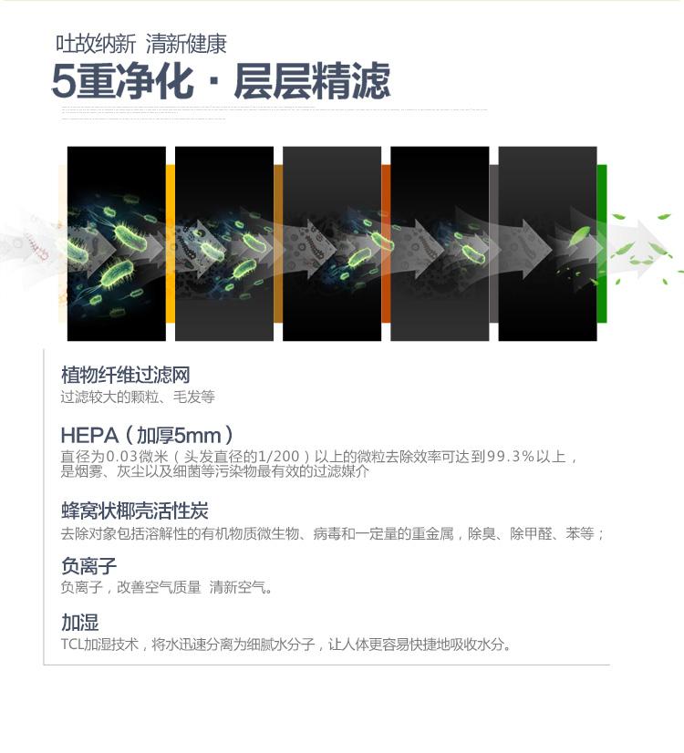 TKJ300F-S1(TCL云)_750_11.jpg