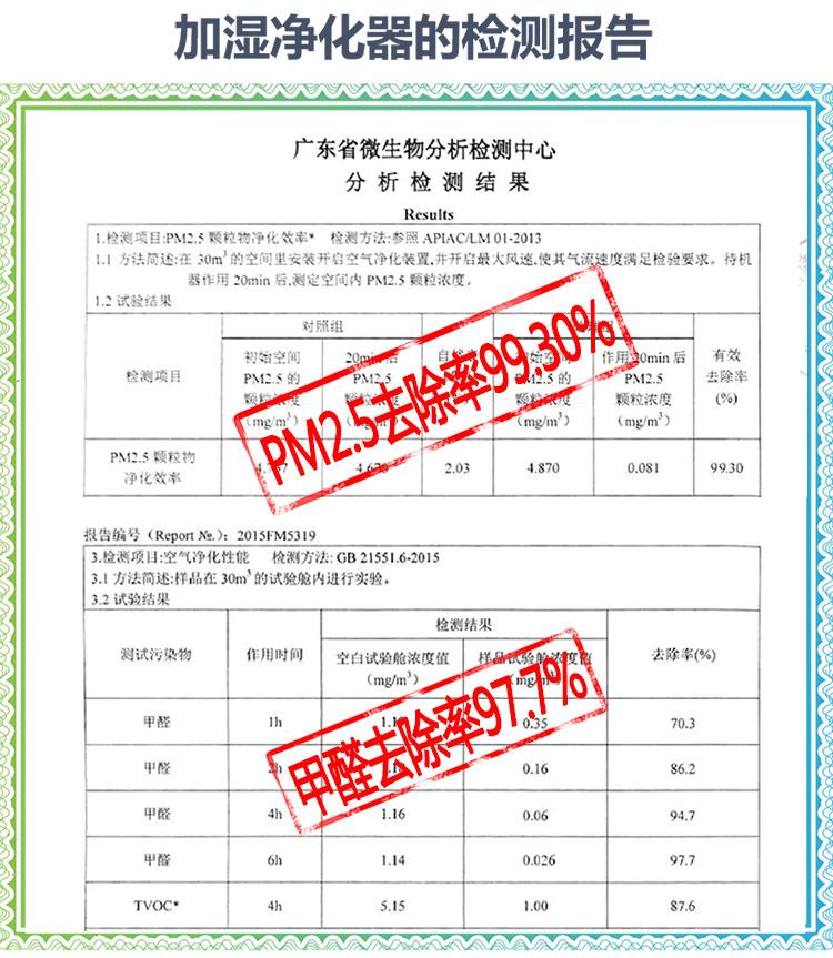 TKJ300F-S1(TCL云)_750_12.jpg