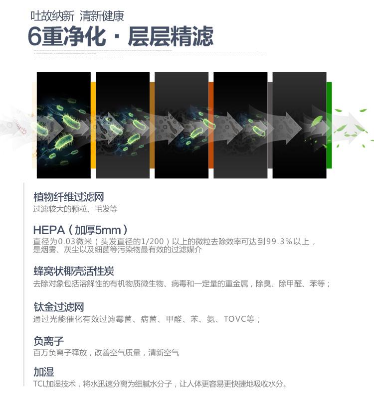 TKJ300F-S1(阿里云)_750_11.jpg