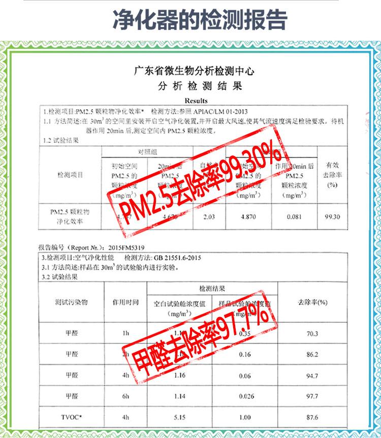 TKJ300F-S1(阿里云)_750_12.jpg