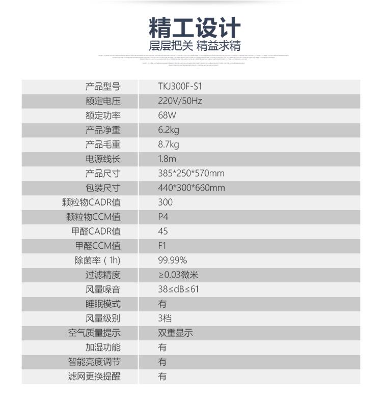 TKJ300F-S1(阿里云)_750_18.jpg