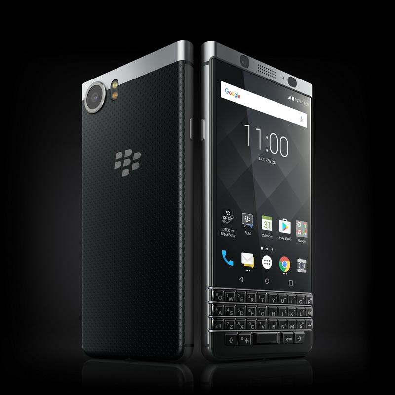 黑莓手机.jpg