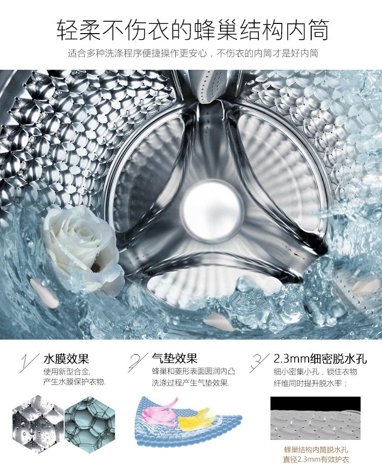 洗烘一体芭蕾白-PC-(2)_09.jpg