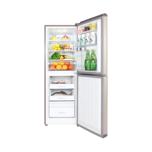 bcd温控器_【TCL冰箱】TCL198L双门风冷无霜冰箱 - TCL官网