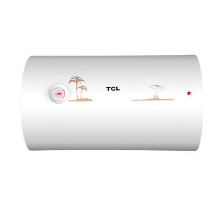 TCL50L节能速热电热水器
