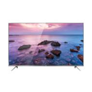 55P4 55英寸4K智能电视