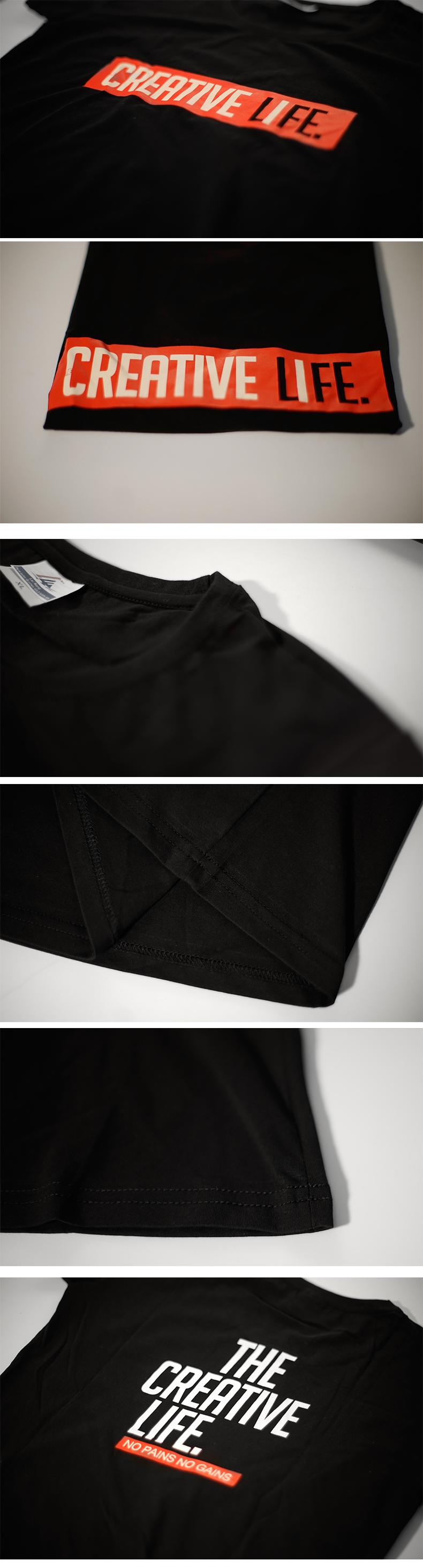 铁粉T恤.jpg
