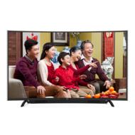 L55P1S-CF 55英寸曲面电视