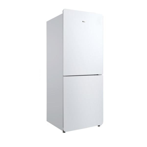 bcd温控器_【TCL冰箱】TCL163L双门节能家用小冰箱 - TCL官网