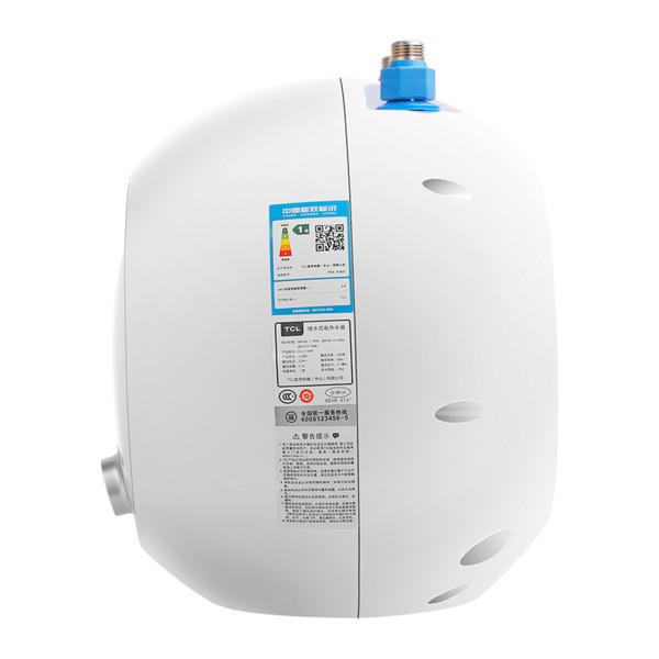 6l洗衣机_【TCL健康电器】TCL6.6L储水式厨房电热水器 - TCL官网