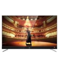 43C2 43英寸4K纤薄电视