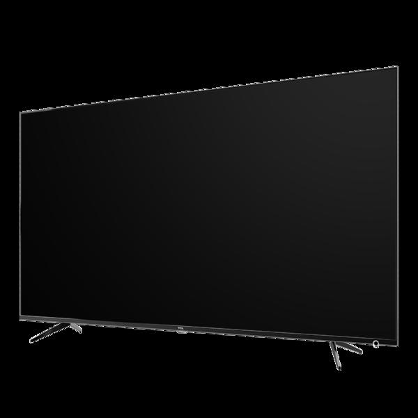 波轮洗衣机_【TCL电视】49P6 49英寸4K超薄电视 - TCL官网