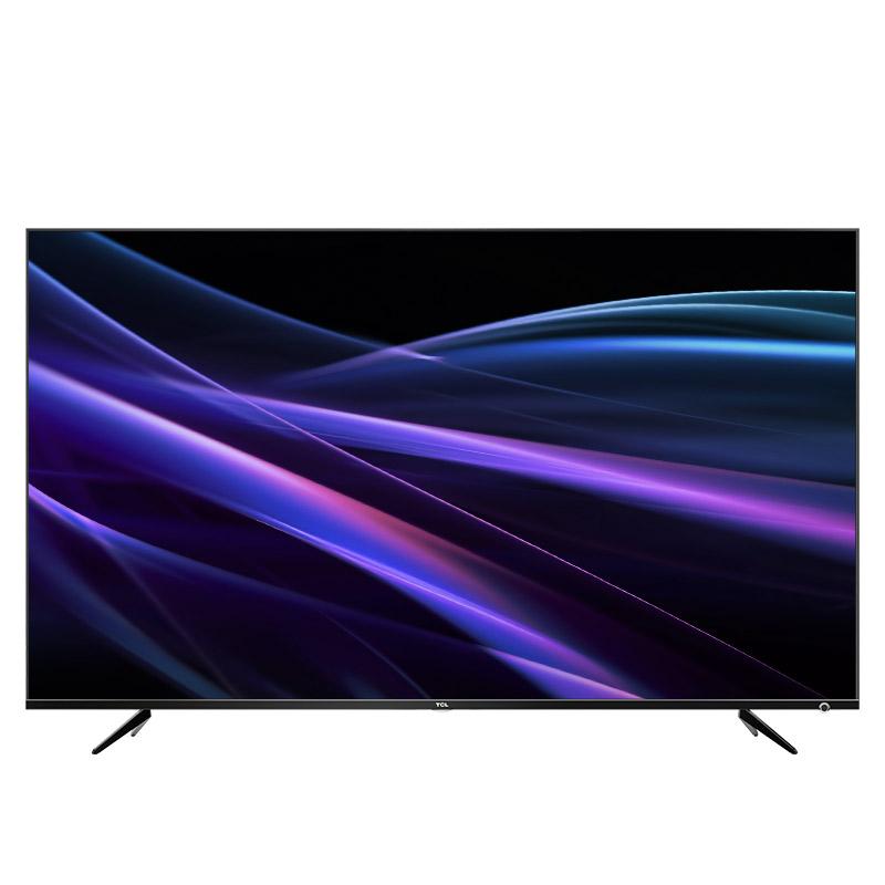 40P6 40英寸4K超薄电视