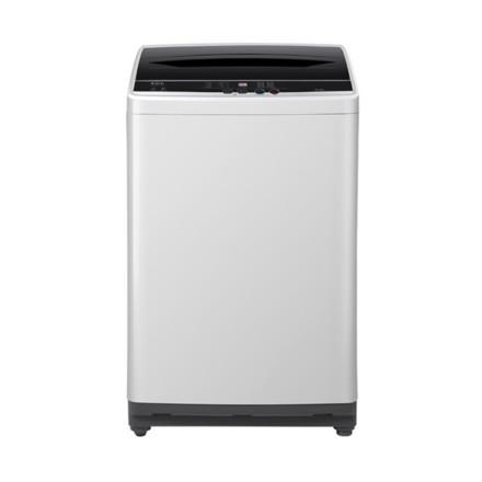 TCL7公斤全自动波轮洗衣机