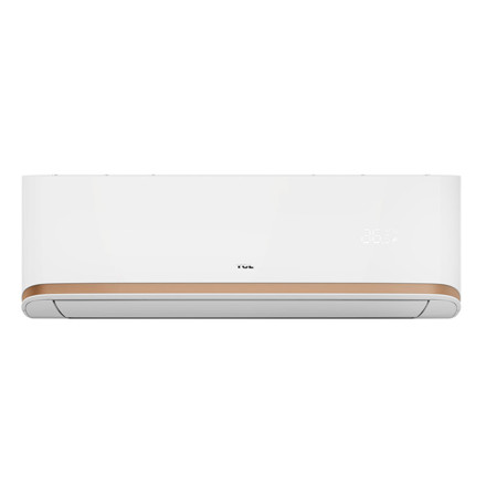 TCL大1.5匹变频节能空调