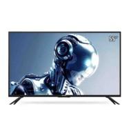 乐华55英寸4K智能电视