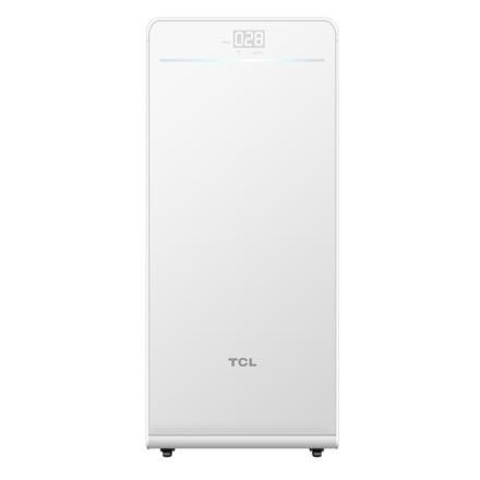 TCL臻智能除味抑菌空气净化器