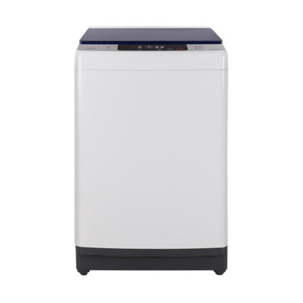 TCL8公斤全自动波轮洗衣机