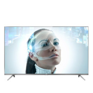 60A730U 60英寸智能电视