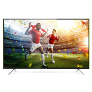 D55A630U 55英寸智能电视