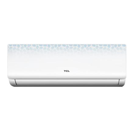 TCL大1.5匹定频冷暖空调
