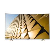 D55A9C 55英寸智能曲面电视