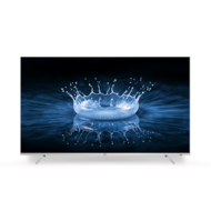 65A860U 65英寸4K智能电视