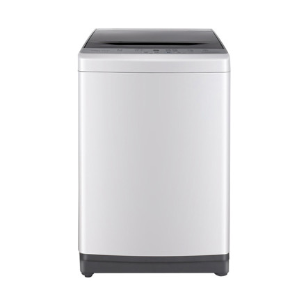 TCL6公斤全自动波轮洗衣机