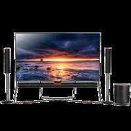 X6 85英寸旗舰影院电视