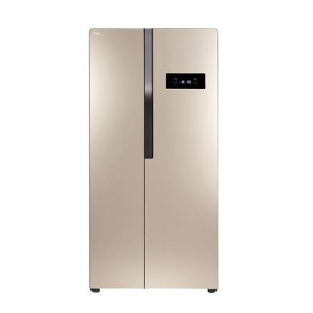 TCL440L风冷变频冰箱