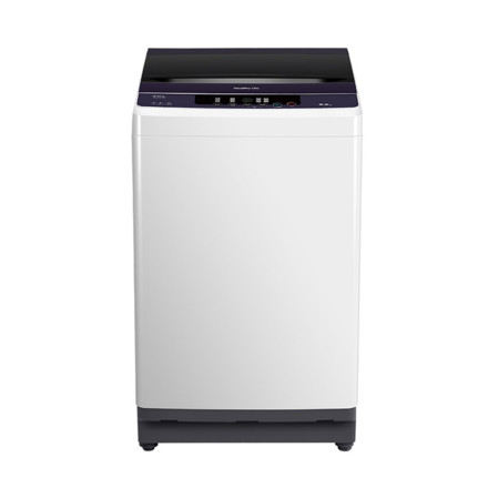 TCL9.2公斤变频智能洗衣机