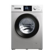 10公斤变频护色洗衣机