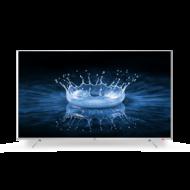 43A860U 43英寸4K超薄电视