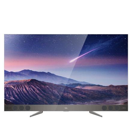 65X2 65英寸量子点哈曼卡顿电视