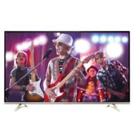 L65E5800A-UD 65英寸高清电视