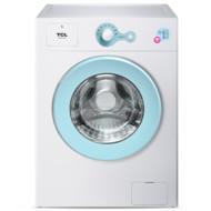 TCL6.5公斤青春版智能洗衣机