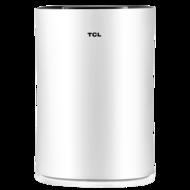 TCL云智能除甲醛空气净化器
