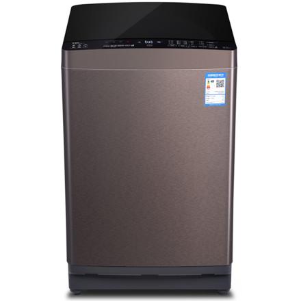 8.5公斤免污桶中桶波轮洗衣机
