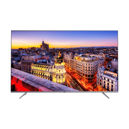 Y49A690 TCL49英寸超轻薄电视