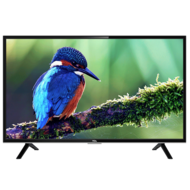 Y40F1B TCL40英寸液晶平板电视