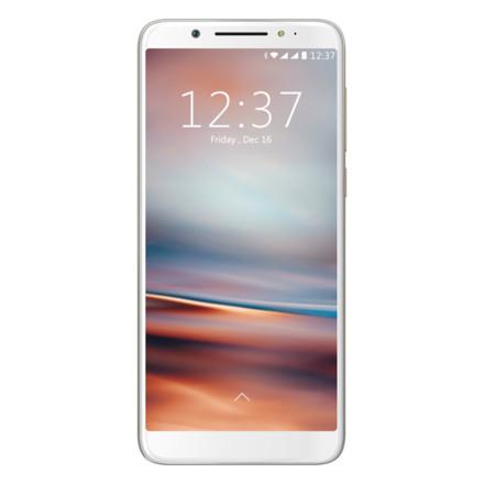 TCL V760手机日光金