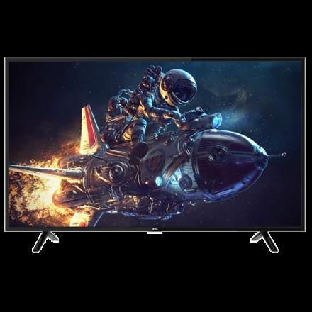 Y55P1A TCL55英寸双系统电视